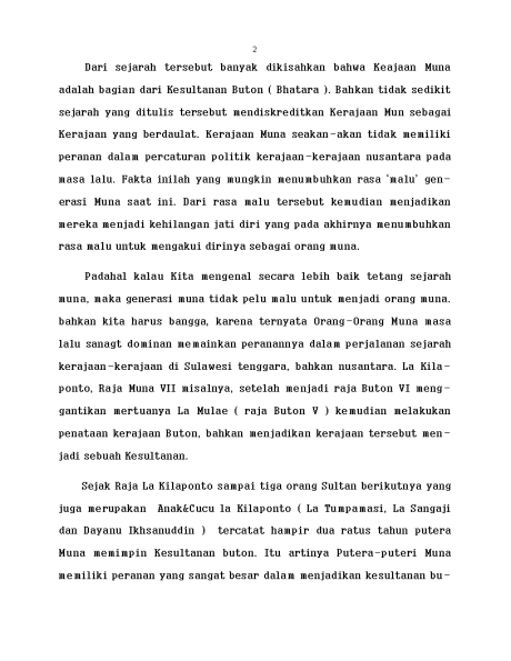 Buku Publication Coba Hal 2
