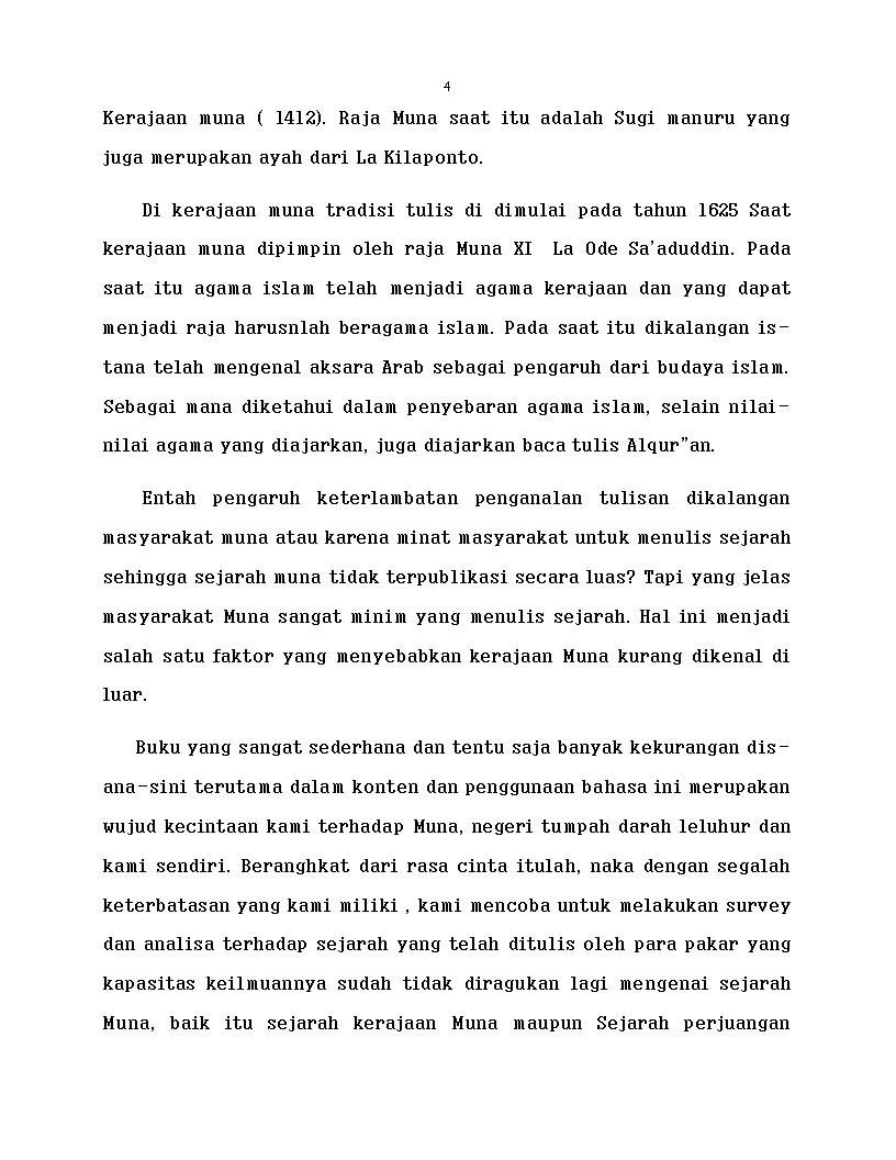 Buku Publication Coba hal 4