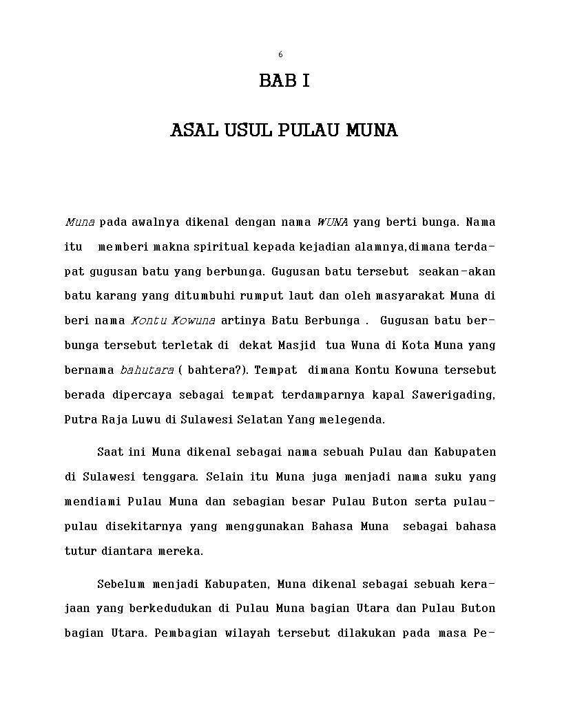 Hal 6