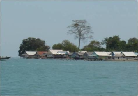 pulau-balu-1