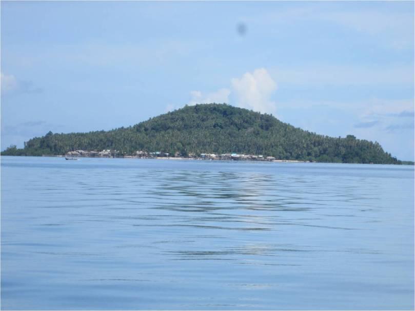 pulau-gala-1