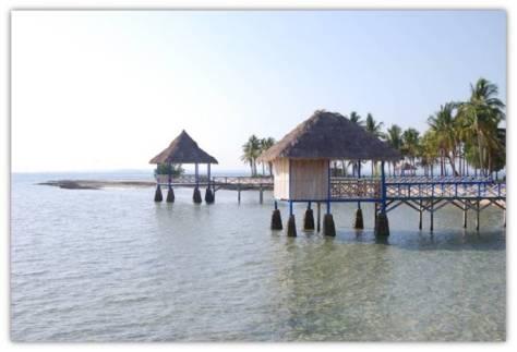 pulau-indo