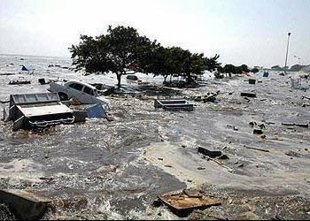 waspadai perubahan iklim