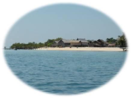 pulau-santigi-1