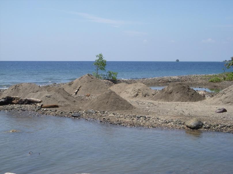 tambang-pasir-laut