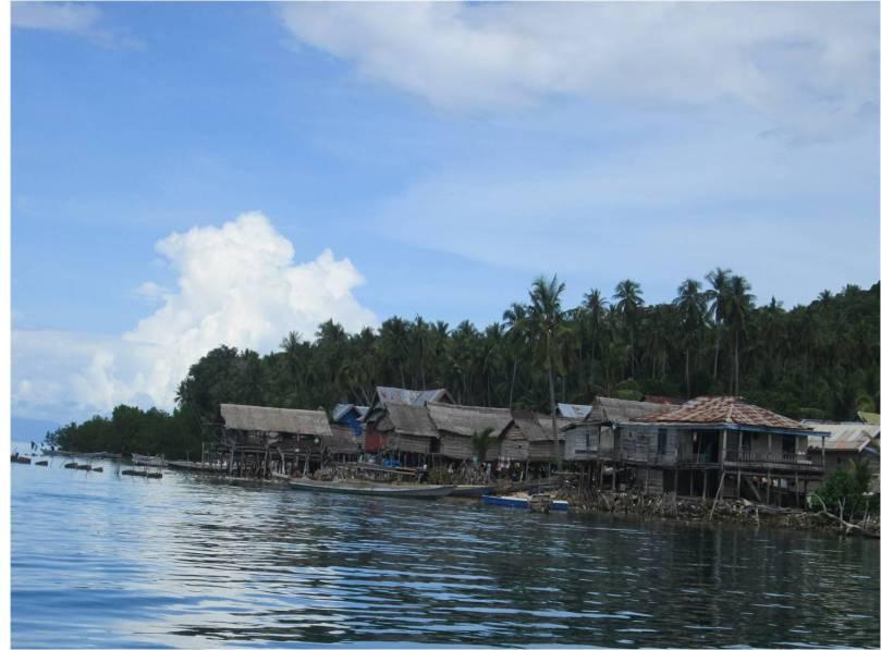 Pulau gala 2