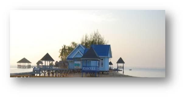 pulau indo 2