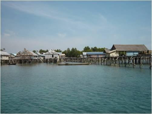 pulau katela 1