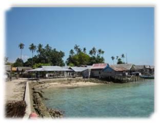 pulau maginti 1