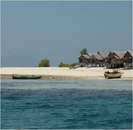 pulau pasi padanga 1